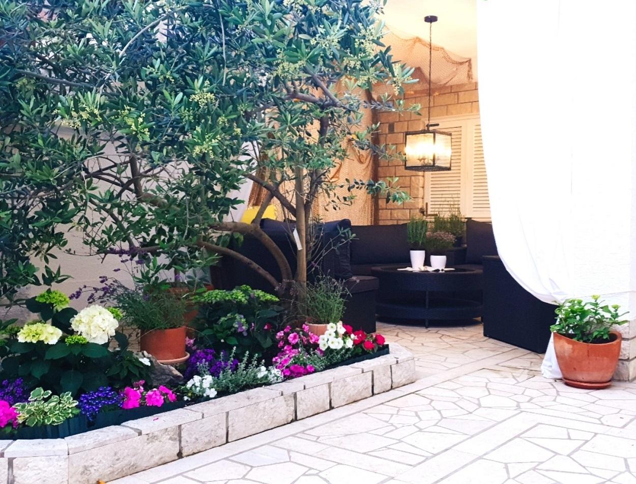 lounge-set-terrace