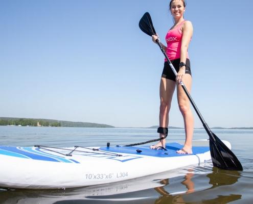 daska-veslanje-rent-paddling
